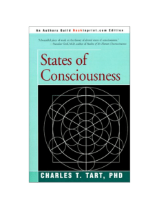 States of Consciousness by Charles Tart (z-lib.org)
