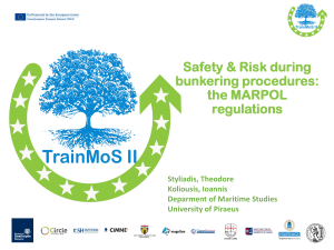 Safety-and-risk-during-bunkering-marpol-regulations