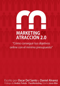 Marketing-de-Atraccion-20