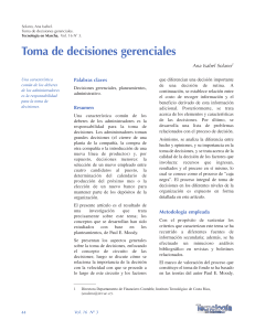Dialnet-TomaDeDecisionesGerenciales-4835719 (1)