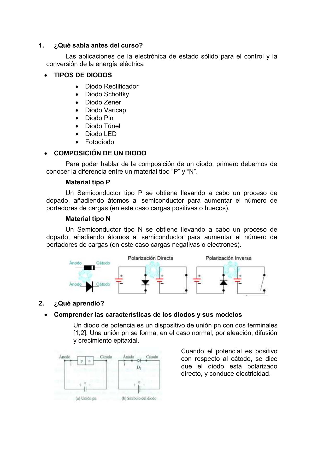 FUNDAMENTOS DE SEMICONDUCTORES 15 06 2020