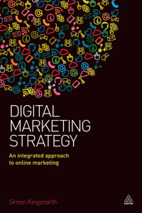 Digital-Marketing-Strategy-Simon-Kingsnorth