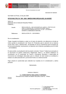 oficio-multiple-269-2020- resolucion-276-que-modifica-anexo-3-protocolos del siseve