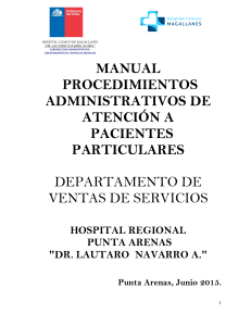 Manual-de-Atencion-a-Paciente-Privado