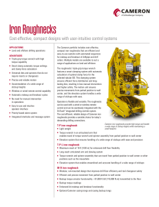 cam-drl-iron-roughneck-ps