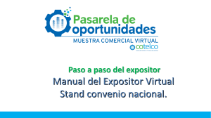 2.0 Manual del Expositor Virtual Convenios Nacionales (2)
