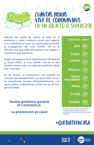 covid19-afiche-superficies-en