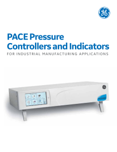 eng pace application note r5