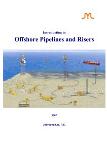 pdfslide.net introduction-to-offshore-pipelines-risers-jaeyoung-lee