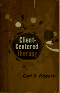 Client-centered therapy, its current practice, implications, and theory ( PDFDrive )