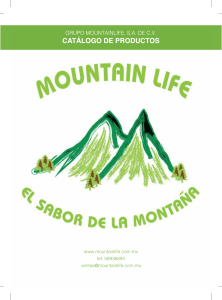CATALOGO-MOUNTAIN-LIFE-BR