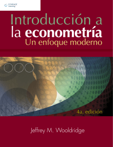 Wooldridge Introduccion-a-La-Econometria-Un-Enfoque-Moderno-4th (1)