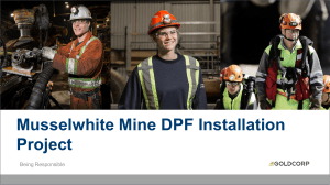 Goldcorp Musselwhite DPF Final-converted