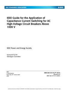 ieee-guide-for-the-application-of-capacitance-current-switching- (1)