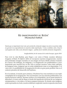 04-re-imaginando-al-buda