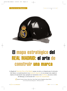 BSC Real Madrid