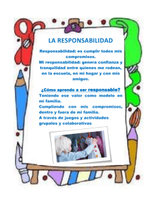responsabilidad1-130825164650-phpapp01