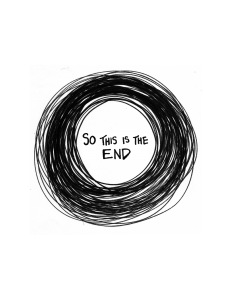 so-this-is-the-end by-alexandra-franzen