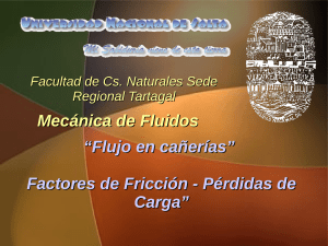 factores de friccion 1