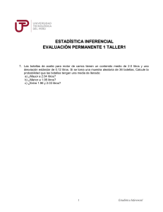 S01.s2-Resolver ejercicos-Taller (1)
