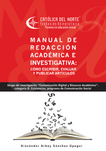 manual-de-redaccion-mayo-05-2011