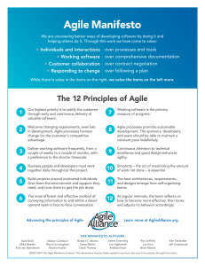 agile-manifesto-download-2019